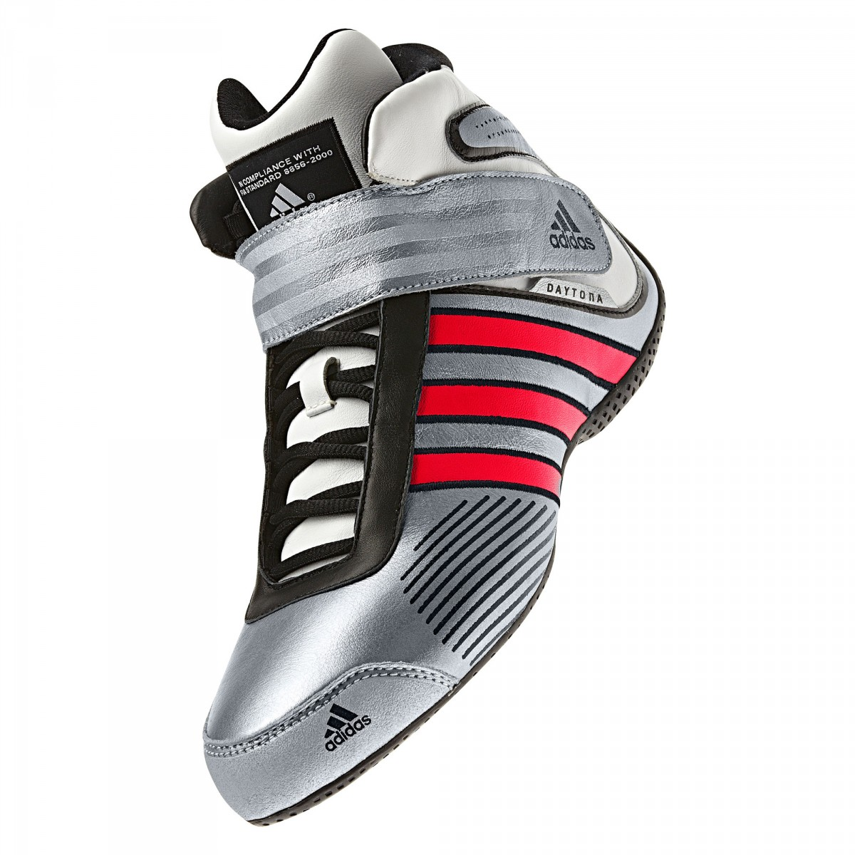 Go Karting Shoes Size